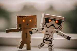 Robot@Verdeto