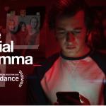Netflix – Il dilemma Social – da vedere!