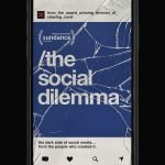 Dibattito The Social Dilemma
