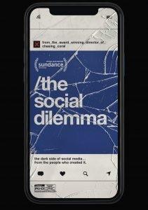 Dibattito The Social Dilemma