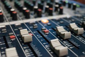 Laboratorio A02 –Il mestiere del tecnico del suono: Registrazione e missaggio audio con Reaper