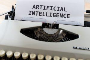 L'intelligenza artificiale: Cos'è e cosa dovrebbe essere?